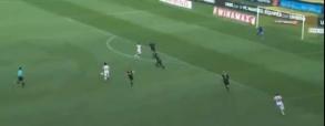 Nantes 0:2 Montpellier
