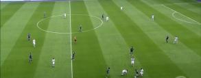 Anderlecht 1:3 Standard Liege