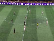 Atlanta United 0:2 Kansas City