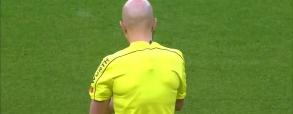 Real Madryt 6:0 Celta Vigo