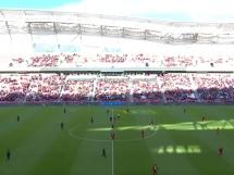 Real Salt Lake 3:2 DC United