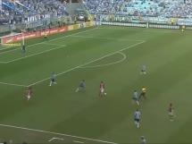 Gremio 0:0 Internacional
