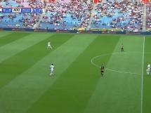 Vitesse 2:1 Den Haag