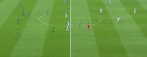 Real Sociedad 3:2 Leganes