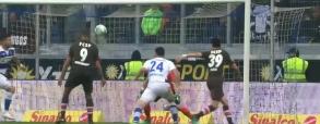 MSV Duisburg 2:0 Fc St. Pauli