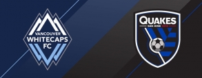 Vancouver Whitecaps 2:2 Houston Dynamo