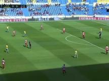 Las Palmas 1:2 Girona FC