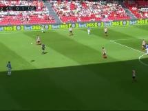 Athletic Bilbao 0:1 Espanyol Barcelona