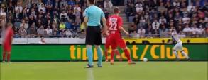 Sturm Graz 2:0 Admira Wacker