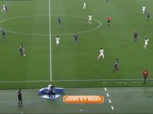 Japonia 0:2 Ghana
