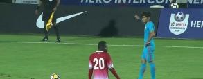 Indie 2:0 Kenia