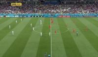 Anglicy wygrywają z Tunezją! Kane bohaterem! [Wideo]