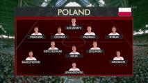 Porażka Polaków na inauguracje! [Filmik]