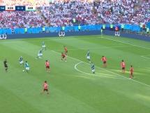 Korea Południowa 2:0 Niemcy