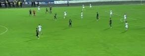 Rudar Pljevlja 0:3 Partizan Belgrad