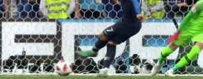 Finał Mistrzostw Świata -
