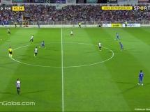 Portimonense 2:1 FC Porto