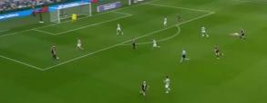 Celtic 3:1 Rosenborg