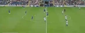 Blackburn Rovers 3:0 Everton