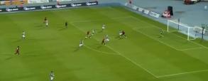 Osijek 0:1 Rangers