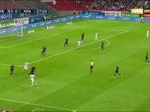 Rubin Kazan 2:1 FK Krasnodar
