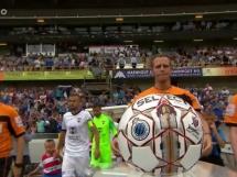 Club Brugge 5:2 Eupen