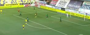 St. Truiden 0:0 Cercle Brugge