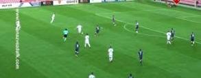 Suduva Mariampol 0:2 Crvena zvezda Belgrad