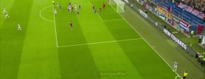 FC Basel - PAOK Ateny