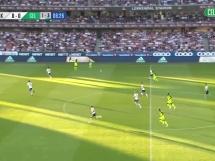 Rosenborg 0:0 Celtic
