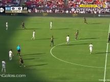 Real Madryt 3:1 Juventus Turyn