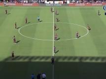 AC Milan 1:0 FC Barcelona