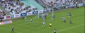 Odense BK 0:1 FC Kopenhaga