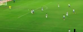 Fluminense - Bahia