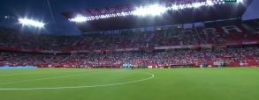 Sevilla FC - Żalgiris Wilno