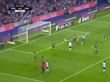 FC Porto 5:0 Chaves
