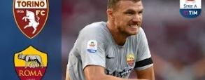 Torino - AS Roma