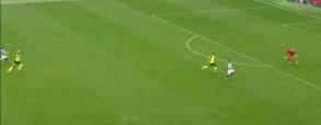 Manchester City - Huddersfield