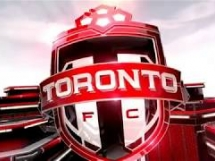 San Jose Earthquakes 1:1 Toronto FC