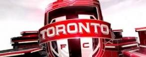San Jose Earthquakes 1:1 Toronto FC
