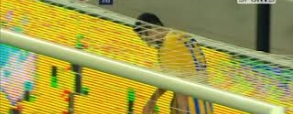 APOEL - FK Astana