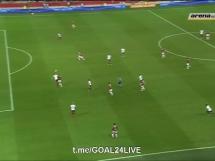 Nice 0:4 Dijon