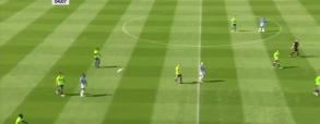 Huddersfield - Cardiff City