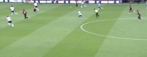 AFC Bournemouth - Everton