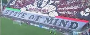 Salernitana 0:0 US Palermo