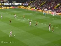 Watford 2:1 Crystal Palace