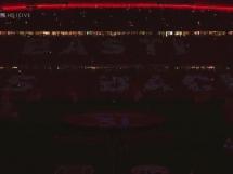 Bayern Monachium 4:0 Chicago Fire