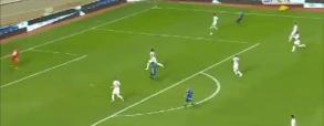 Apollon Limassol 1:0 FC Basel