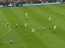 CFR Cluj 2:3 Dudelange