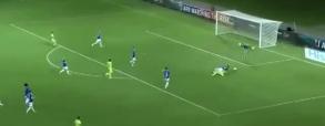 Maccabi Tel Awiw 2:1 Sarpsborg 08